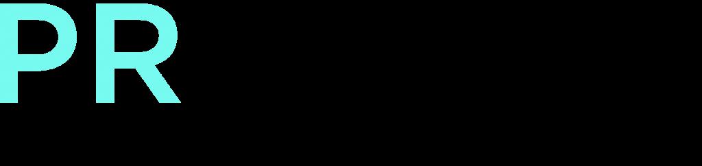 PR Bulls Logo